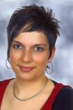 Christina Ernst - Zahnarztpraxis Dr.Christoph und Dr.Ulrike Krtschil