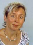 Kathleen Mertens - Zahnarztpraxis Dr.Christoph und Dr.Ulrike Krtschil